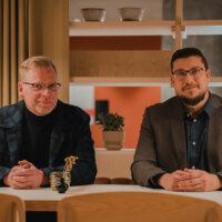 Rakennusliike SSA Project laajentaa toimintaansa koko Suomen alueelle