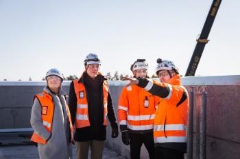 ssa-rakennusliike-asuntorakentaminen-0666