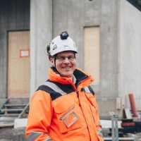 SSA Project allekirjoitti sopimuksen kahden kerrostalon rakentamisesta Porvooseen